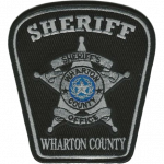 Wharton County Sheriff's Office, TX