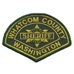 Whatcom County Sheriff's Office, WA