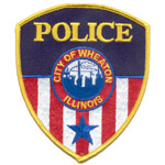 Wheaton Police Department, IL
