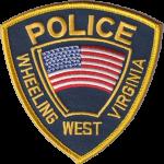 Wheeling Police Department, WV
