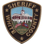 White County Sheriff's Office, AR