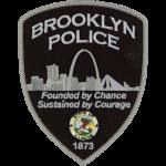 Brooklyn Police Department, IL