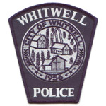Whitwell Police Department, TN