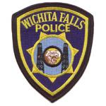 Wichita Falls Police Department, TX