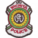 Wichita Police Department, KS