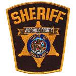 Wicomico County Sheriff's Office, MD