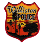 Williston Police Department, FL