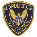 Willowick Police Department, OH