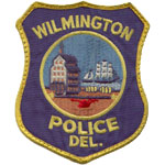 Wilmington Police Department, DE