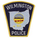 Wilmington Police Department, OH