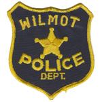 Wilmot Police Department, AR