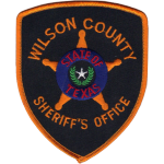 Wilson County Sheriff's Office, TX