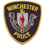 Winchester Police Department, MA