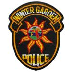 Winter Garden Police Department, FL