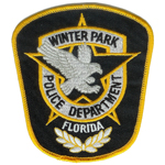Winter Park Police Department, FL