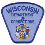 Wisconsin Department of Corrections, WI