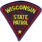 Wisconsin State Patrol, WI