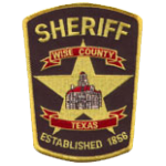 Wise County Sheriff's Office, TX