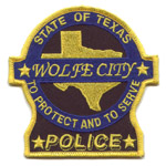 Wolfe City Police Department, TX