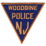 Woodbine Police Department, NJ