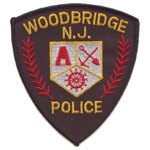 Woodbridge Police Department, NJ