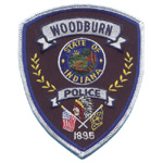 Woodburn Police Department, IN