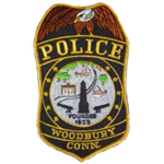 Woodbury Police Department, CT
