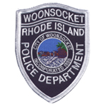 Woonsocket Police Department, RI