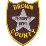 Brown County Sheriff's Department, TX
