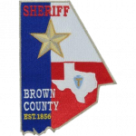Brown County Sheriff's Office, TX