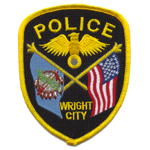 Wright City Police Department, OK