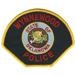 Wynnewood Police Department, OK