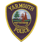 Yarmouth Police Department, MA