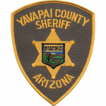 Yavapai County Sheriff's Office, AZ