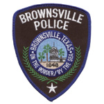 Brownsville Police Department, TX