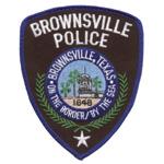 Brownsville Police Department, TX