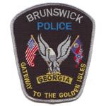 Brunswick Police Department, GA