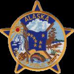 Alaska Department of Public Safety, AK