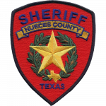 Nueces County Sheriff's Office, TX
