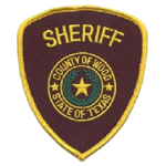 Wood County Sheriff's Department, TX