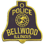 Bellwood Police Department, IL