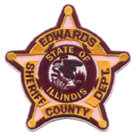 Edwards County Sheriff's Department, IL