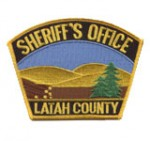 Latah County Sheriff's Department, ID