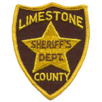 Limestone County Sheriff's Office, AL