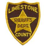 Limestone County Sheriff's Department, AL