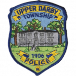 Upper Darby Township Police Department, PA