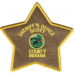 Scott County Sheriff's Office, IN