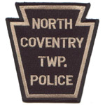 North Coventry Township Police Department, PA