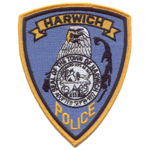 Harwich Police Department, MA