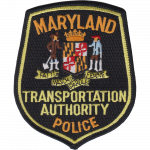 Maryland Transportation Authority Police, MD